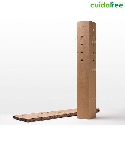 Modelo 50x14-1 perforado