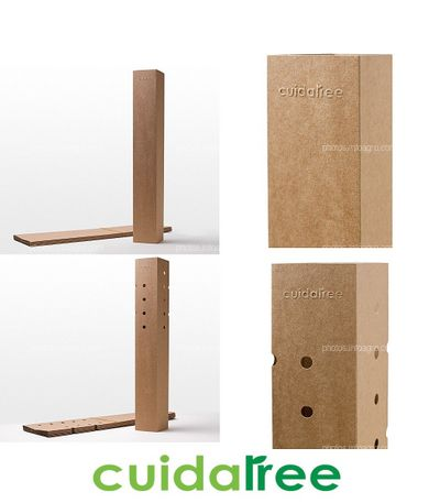 ECOPROTECTOR