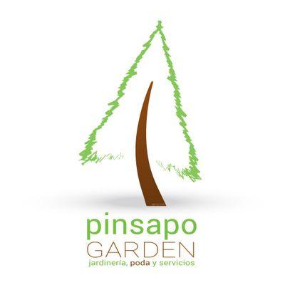 Pinsapo Garden